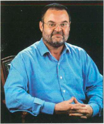 Manuel Moreno Yera