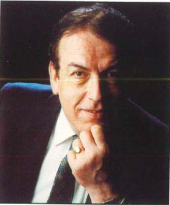 Josep de Mirandés i Grabolosa