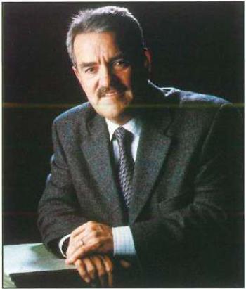 Lluís Márquez Álvarez