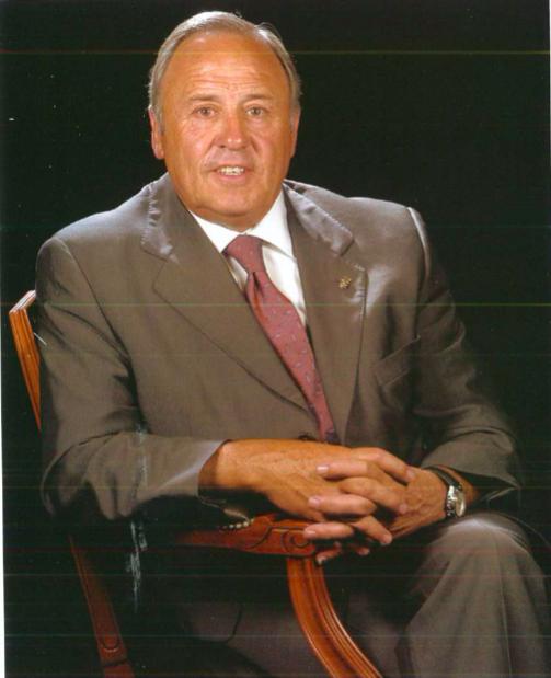 Ramon Nogué Audinis