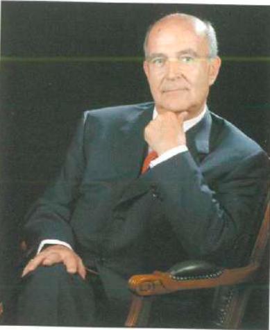 Andreu Casas García