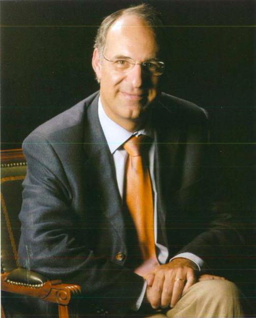 Joan Vila Masana Portabella