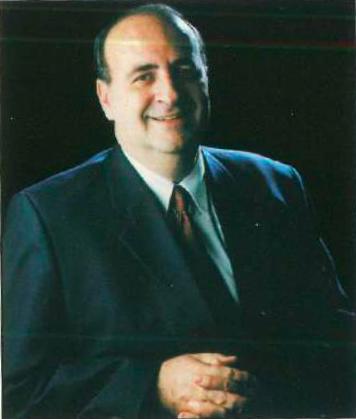 Pere Borràs Duran