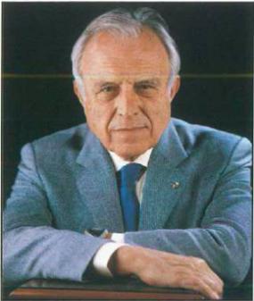 Juan M. Tintoré Turull