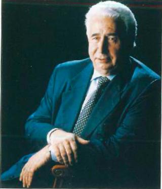 Josep M. Carrera Macià