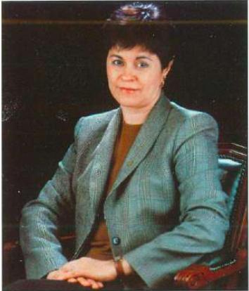Antònia Solvas Martínez