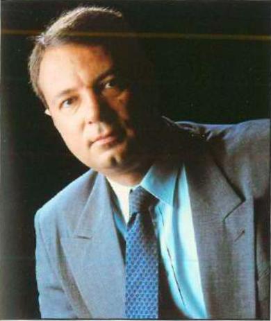 Josep M. Simón Castellví