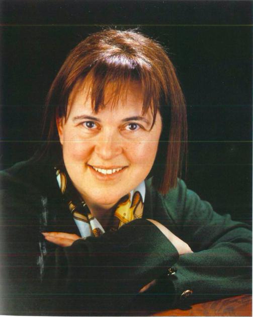 Teresa Vila i Roura