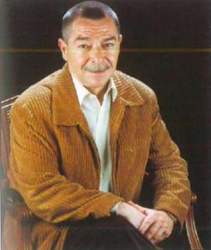 Josep Rueda i Cruz