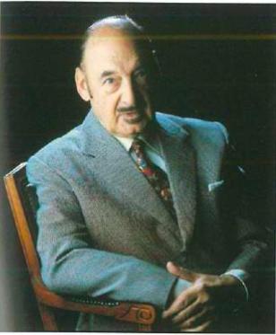 Josep M. Simón Tor