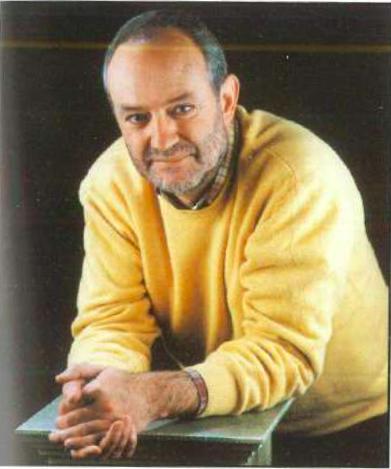 Alfons Soler Olivaº