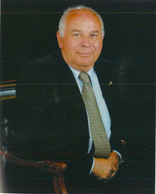 Joan Mir Soler