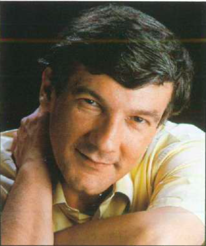 Joan Manuel V. Parisi