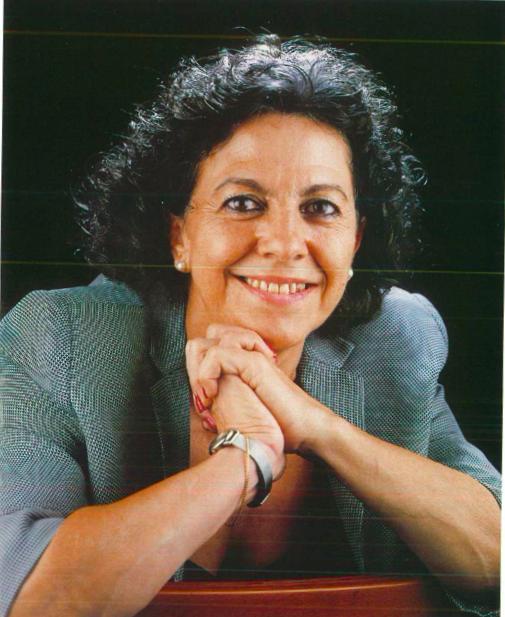 Matilde Torralba Navío