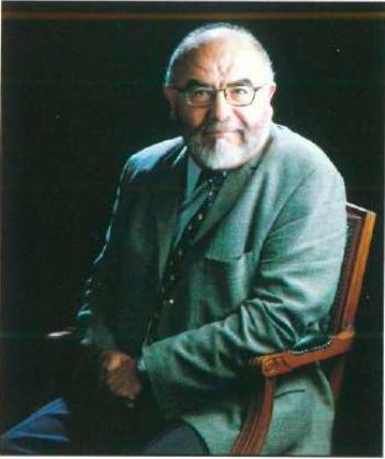 Jaume Pagès Fita
