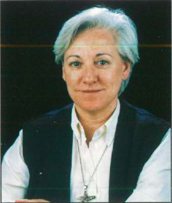 Alberta Parayre García