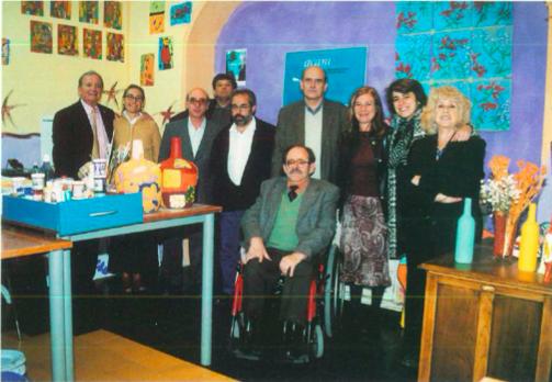 Associació Cívica d'Ajuda Mútua - ACAM