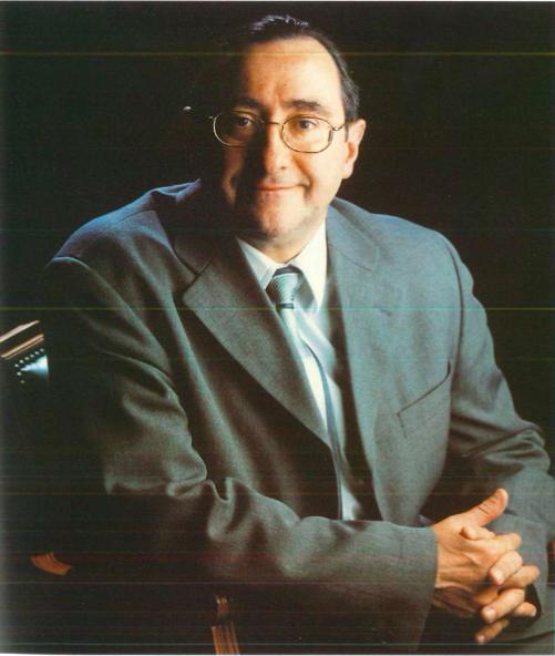 Miquel Aguilar Barberà