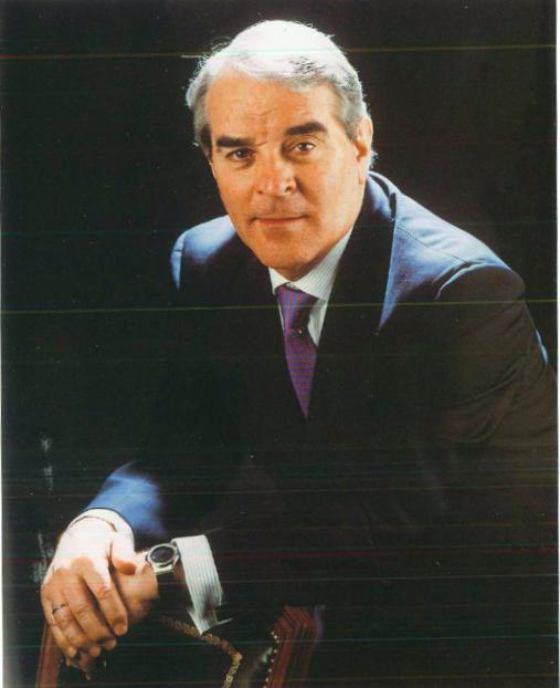 José Ignacio Mijangos Linaza