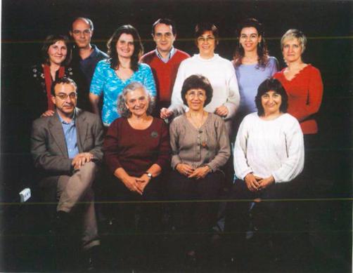 Associació Namasté