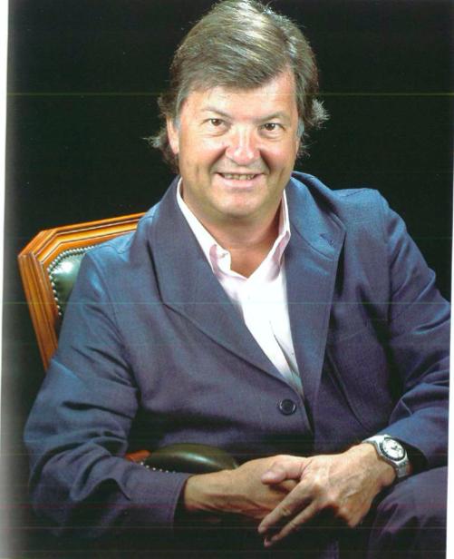 Antoni Arderiu Freixa