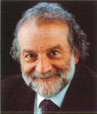 Francesc X. Altarriba i Mercader