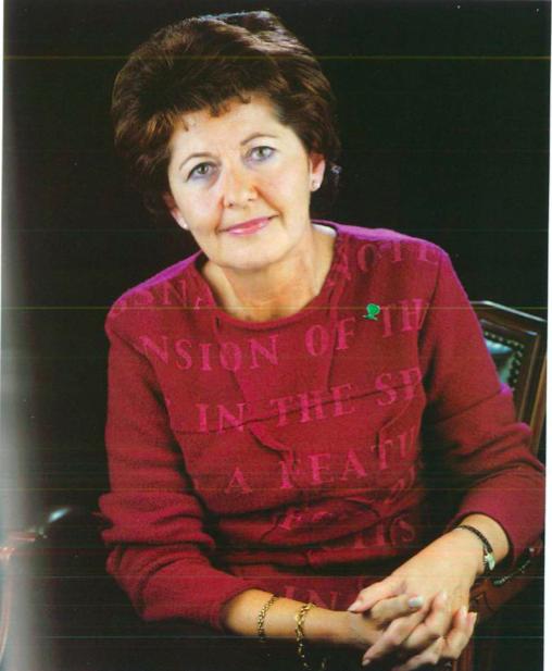Anna Agenjo Bosch