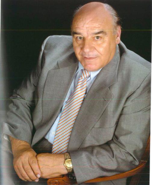 Vicenç Vicente Lázaro