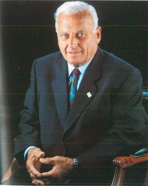 Josep Camps Solé