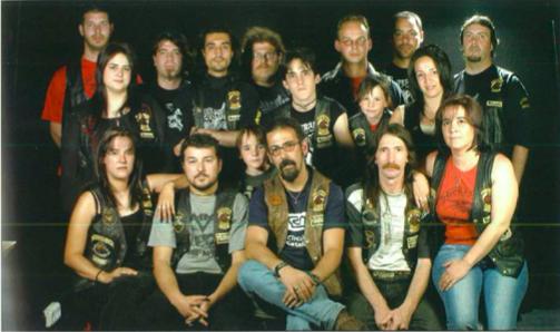 Club Imperiales Mollet